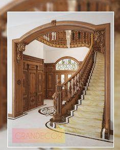 Интерьер на любой вкус💠 #интерьер #грандекор #декор #дом #ремонт Stairs, Mirror, Furniture, Home Decor, Ladders, Homemade Home Decor, Ladder, Staircases, Mirrors