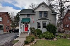 ELEGANT FAMILY HOME! A home with a lot of heart, In One of Oshawa most desirable areas. Walking Distance to Dr. SJ Phillips and O'Neill High School. This jewel of a home features 3 bedrooms, 1.5 baths, a formal dining room, and family room that full of Charm and Character. Beautifully Renovated from top to bottom. A real stunner. Unbelievably priced at $625,000.