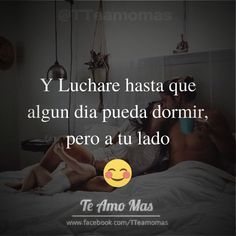 Missing My Love, Sad Love, Amor Quotes, Love Quotes, Spanish Quotes, Love Messages, Love Words, Couple Goals, Relationship Goals