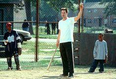 Hardball - 2001