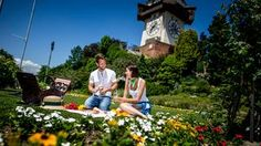 Enjoy unforgettable moments in Styria, in the green heart of Austria. Discover the holiday paradise now, book your accommodation & enjoy Styrian tradition! Austria Tourism, The Pure, Dolores Park, In This Moment, Holidays, Pure Products, Nature, Travel, Holidays Events