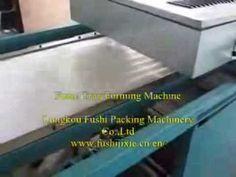 quy trình sản xuất khay xốp,khay xốp thủy sản,khay xốp trồng cây,khay xố...