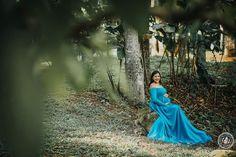 Carolina…Maternidad... Pequeños momentos con mucho amor! http://www.adrijeffphotography.com/ Contactanos ✆ : 3173829422 - 3164670564 instagram: adrijeffphotography twitter: @AdriJeff_Photo pinteres: adrijeff_photography vimeo: AdriJeff Photography ⓛⓞⓥⓔ http://www.adrijeffphotography.com/maternidad.html #AdriJeffPhotography #Fotografia #Maternidad #Embarazo #Bucaramanga #Fotografiamaternidad #Babys #love #Familia
