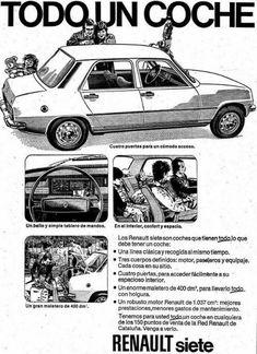 Nostalgia, Car Advertising, Vintage Ads, Nissan, Cars, Retro, Vehicles, Den, Spanish