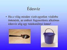 Testvériskolai Projekt Iregszemcse - Győr: A Víz Világnapja