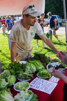 Local food sovereignty on pinterest community for Garden supply company burlington vt