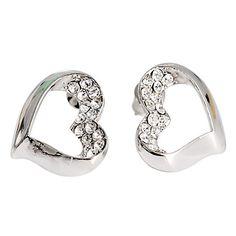 aretes-en-forma-de-corazon-de-diamante-de-imitacion-colores-surtidos_mddtsx1341312919942.jpg (384×384)
