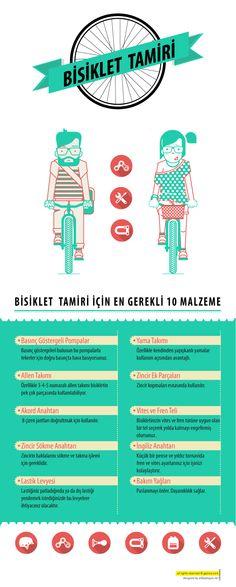 bisiklet_tamiri