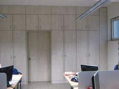 L'UniFortunato di Benevento è fra le 11 telematiche riconosciute in ambito nazionale. Ecco il nostro concept d'arredo fatto per l'Ateneo sannita: reception e segreteria studenti.