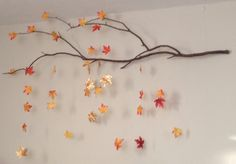 #DIY #Fall #DollarTree