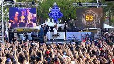 Zenher vs Porky 930 (Octavos) – Red Bull Batalla de Gallos 2016 España. Regional Barcelona -  Zenher vs Porky 930 (Octavos) – Red Bull Batalla de Gallos 2016 España. Regional Barcelona - http://batallasderap.net/zenher-vs-porky-930-octavos-red-bull-batalla-de-gallos-2016-espana-regional-barcelona/  #rap #hiphop #freestyle