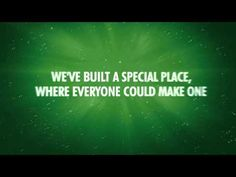 This video is a case study showing Heineken's campaign on Heineken Open'er Festival.
