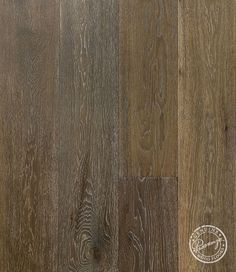 Shaw Leesburg 5 Quot Cinnamon Engineered Hardwood