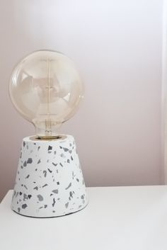 Homewares Trend: Terrazzo – Number Five Interiors