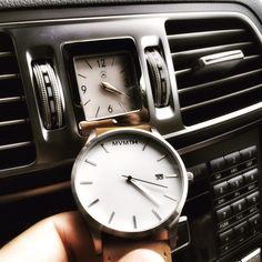 relojes mvmt