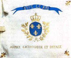L'Armée catholique et royale de Vendée, dite la Grande Armée, est le nom de l'armée insurgée vendéenne pendant la guerre de Vendée. Elle regroupe alors les trois armées vendéennes, bien que celle du Bas-Poitou ne s'y joigne qu'occasionnellement.