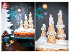 advent-Weihnachten-Kuchen-Dessert-feinstekuchen-schoko-kirsch-tannenbaumtopping