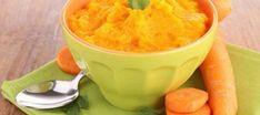 8 diete alcaline pentru sănătate - Doza de Sănătate
