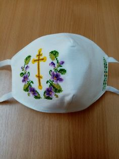 Cat Cross Stitches, Jenni, Pot Holders, Coin Purse, Pattern, Cross Stitch Embroidery, Everything, Butterflies, Christening