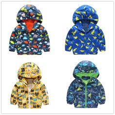 3eea4c6e7 31 Best Dinosaur Baby Clothes images