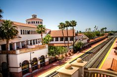 Things to do in Orange County: Visit the spots where some of your favorite movies were filmed!