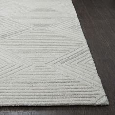 Suffolk Rug Style # SK333A Visit our website for more styles