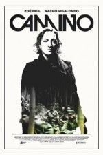 Watch Camino