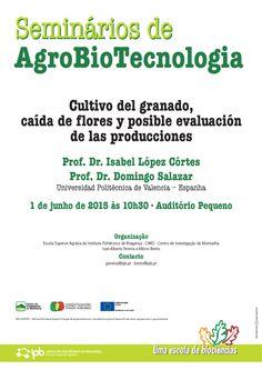 2015 maio - Cartaz Seminário de Agrobiotecnologia v2