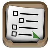 9 Great iPad Apps for Teachers