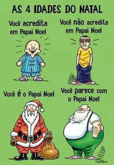 pai Natal                                                                                                                                                                                 More