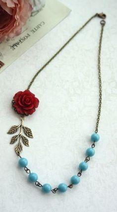 Beautiful! #weddingjewelry
