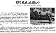 Al Hamdaniah