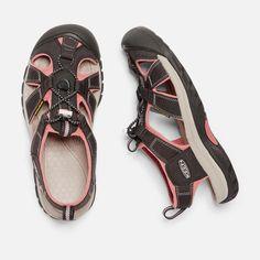 1c3412c48466 Keen Women s Venice H2 Sandals