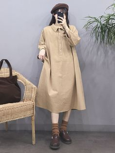 Korea clothing that are trendy Korean Girl Fashion, Ulzzang Fashion, Korea Fashion, Asian Fashion, Modest Fashion, Fashion Outfits, Womens Fashion, Korean Outfits, Mode Inspiration