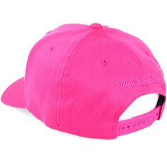 b3c7198d634 Image result for mitchell ness blank