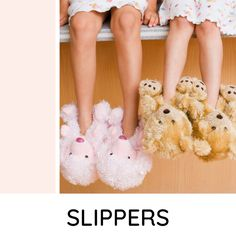Shoe addicts need to keep their tootsies warm on cold winter days. These slippers are cozy yet cute. Click here to see different types of slippers perfect for every season! |Slippers For Women | Slippers Women Flats | Slippers For Women Fashion | Womens Slippers, Womens Flats, Winter Day, Cozy, Shoe, Seasons, Warm, Womens Fashion, Zapatos