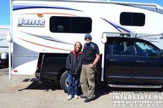 GARY DID A GREAT JOB AND A GREAT PRICE! Greg & Betty Atwater, OH