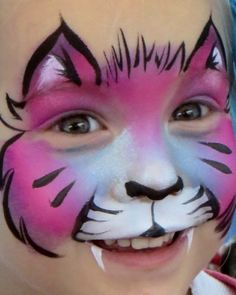 Amazing Face Art|Face Painters in CT|Face Painting CT|Balloon Twisters in CT|Balloon Twisting CT
