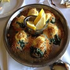 29 Best Top Seafood Restaurant In San Francisco Scoma S