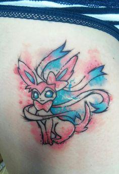 1000+ ideas about Evolution Tattoo on Pinterest | Tattoos ...  1000+ ideas abo...