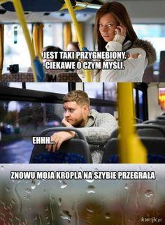 Funny Cute, Haha Funny, Hilarious, Funny Lyrics, Polish Memes, Bad Humor, Weekend Humor, Very Funny Memes, Aesthetic Memes
