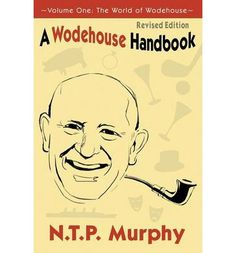 In 1981, Norman Murphy caused a minor stir in literary circles when he published In Search of Blandings, which demonstrated that many of P.G. Wodehouse's legendary characters and settings were based on fact. In the two volumes of A Wodehouse Handbook, he reveals his findings across a wider field - the world that Wodehouse lived in and the sources of the many quotations and references Wodehouse used so brilliantly. In Volume 1, he tells us of Winston Churchill's first public speech
