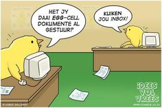 Idees vol Vrees Afrikaans Quotes, Word Play, Funny Cute, Laugh Out Loud, Haha, Language, Family Guy, Jokes, African