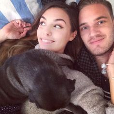 Should i make a board just with melix
