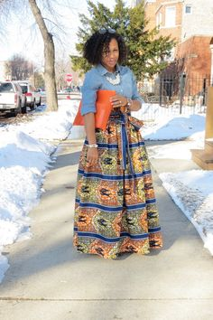 African Print Top Tumblr | tumblr_inline_n2en0mTfXC1r52udv.jpg
