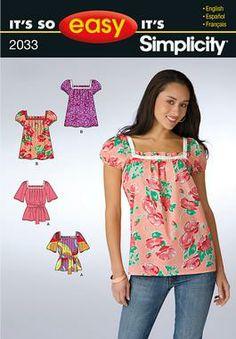 0e6d7c7429065 70 Best sewing patterns wishlist images