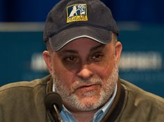 "Mark Levin: Numbers You Hear on Immigration Are a Lie.  Levin called in to Breitbart News Sunday and blasted ""criminal politicians"" on both sides of the aisle who keep praising illegal immigrants. Levin emphatically stressed that Republican voters MUST REJECT presidential CANDIDATES WHO WILL NOT BLOCK  the left from enacting their radical goals. - Breitbart"