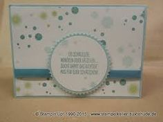 Image result for perpetual birthday stampin up