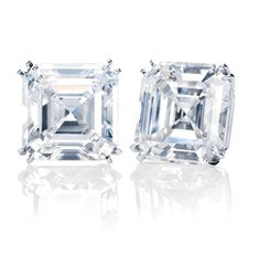Harry Winston... how I love his stuff. and so do I!!!! so glad to see he has surfaced again on Pinterest.
