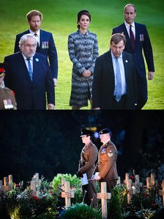 79 Best 6 30 16 ♛ Military Vigil Commemorating the Centenary of the ... f9cd3b3dd
